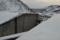 白川ダム(飯豊町)