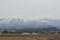 鳥海山(遊佐町)