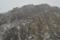 材木岩(白石市)