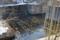 惣の関ダム(利府町)