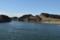 惣の関ダム ダム湖(利府町)