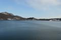 七ツ森湖(大和町)