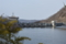 南川ダム(大和町)