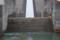 温海川ダム(鶴岡市)