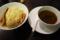 KEN 味玉つけ麺(長井市)