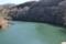 高津戸ダム ダム湖(みどり市)