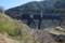 桐生川ダム(桐生市)