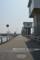 旧吉野川河口堰(松茂町)