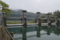 佐賀取水堰(四万十町)