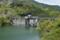 桐見ダム(越知町)