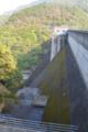 須賀川ダム(宇和島市)