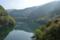 鷺里湖(宇和島市)