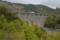 坂本ダム(宿毛市)