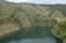 どんぐり湖(宿毛市)