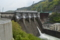 鹿野川ダム(大洲市)