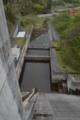 合角ダム(秩父市)
