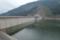 滝沢ダム(秩父市)