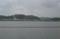 高滝湖(市原市)