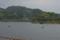 亀山湖(君津市)