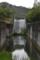 矢那川ダム(木更津市)