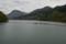 荒雄湖(大崎市)
