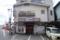 八千代食堂(上山市)