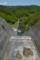 前川ダム(上山市)