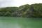 藤原湖(みなかみ町)