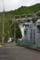 須田貝ダム(みなかみ町)