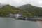 矢木沢ダム(みなかみ町)