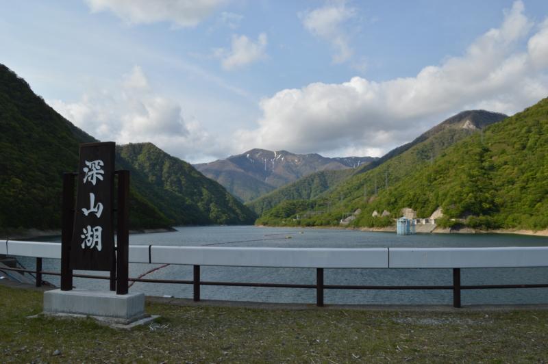 f:id:kazu_ma634:20140719110452j:image:w400