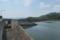 生居川ダム(上山市)