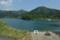 花森湖(上山市)