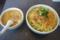 一番屋 ネギみそつけ麺(多賀城市)