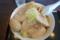 自家製太麺 渡辺 らー麺(仙台市)