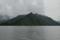 銀山湖(魚沼市)