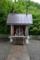 電源神社(魚沼市)