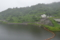 折中湖(魚沼市)
