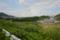 森吉山ダム(仙北市)
