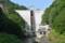 森吉ダム(北秋田市)