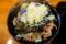 麺や 陽風 チャーシュー丼(山形市)