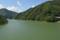 ながい百秋湖(長井市)
