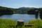 相野々ダム ダム湖(横手市)