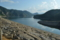 胆沢ダム(奥州市)