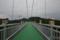 竜神大吊橋(常陸太田市)