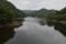 金山ダム(鴨川市)