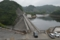 保台ダム(鴨川市)