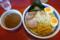 麺屋 十郎兵衛 特製つけ麺(大仙市)