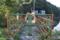 鶯宿ダム(雫石町)