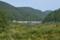 レン滝ダム(雫石町)
